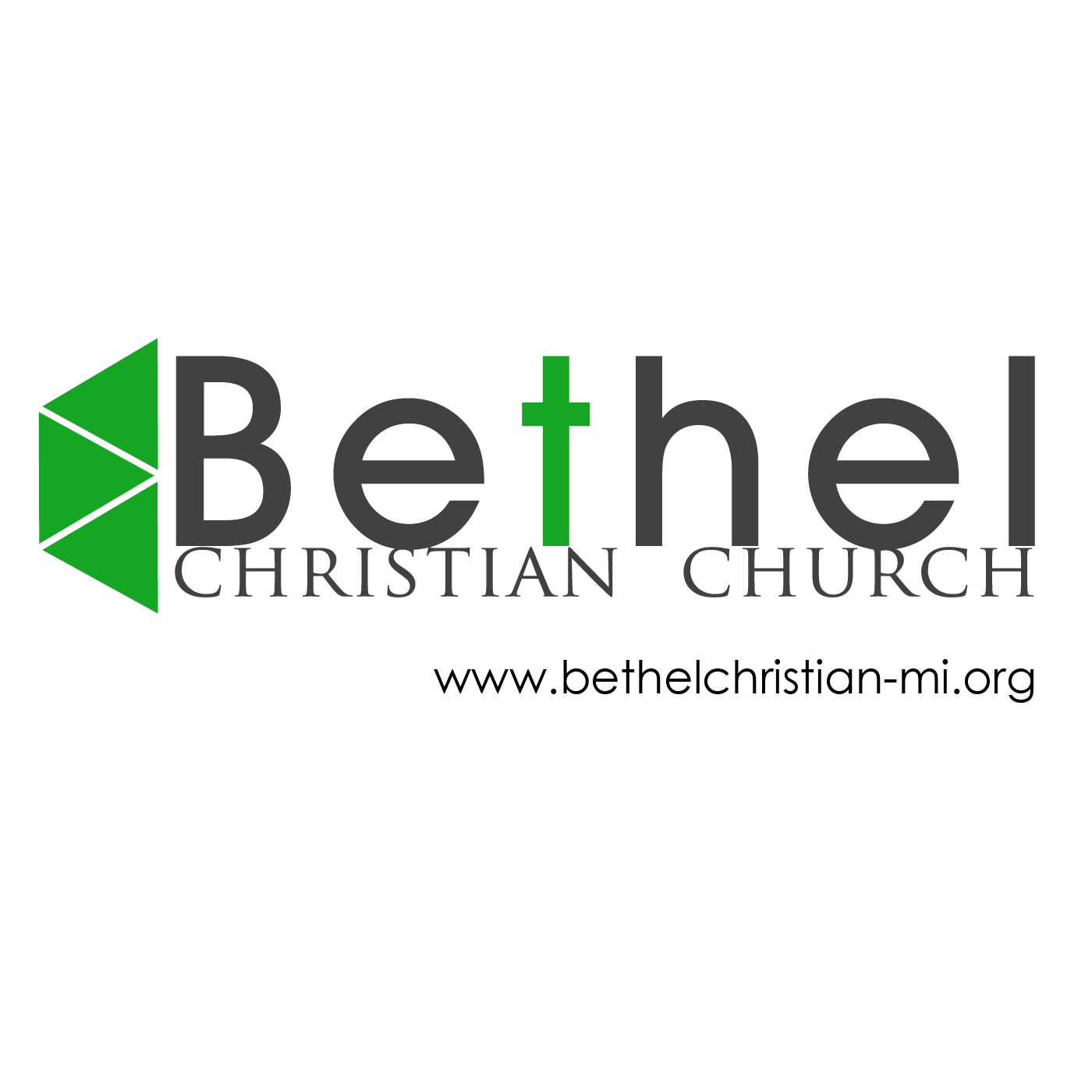Bethel Christian Church - Warren MI